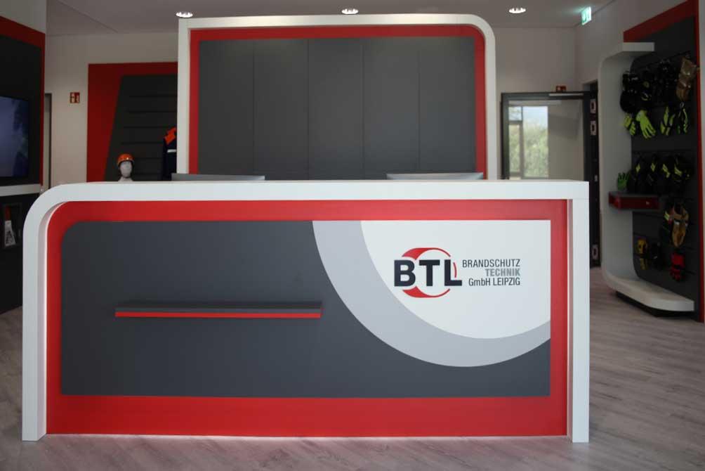 BTL-Leipzig01
