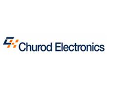 Churod-electronics