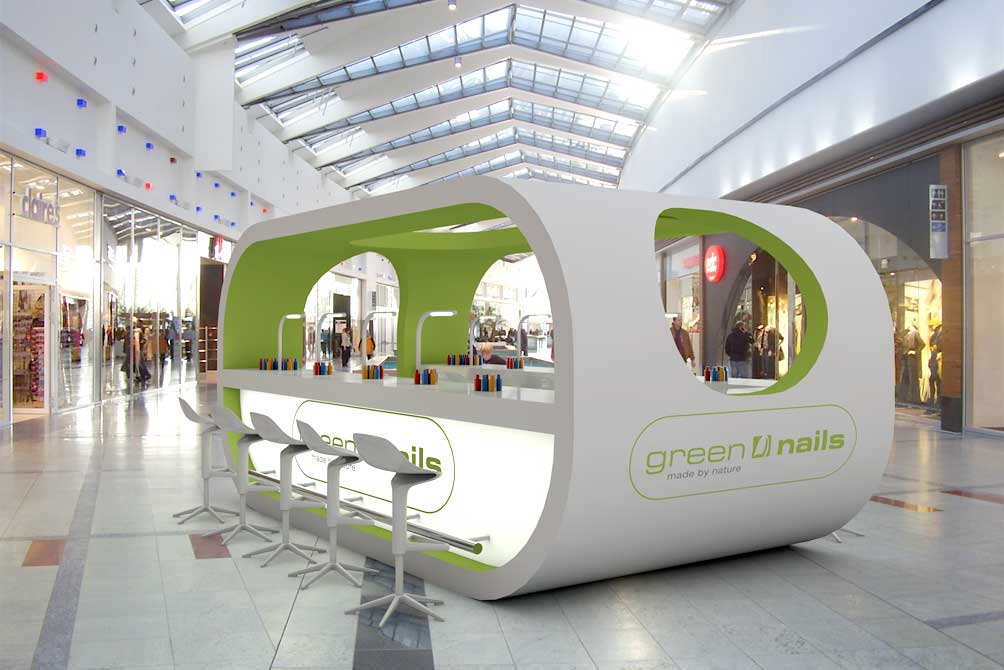 Greennails-Showroom2