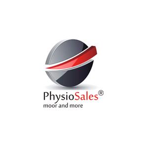Physio-Sales