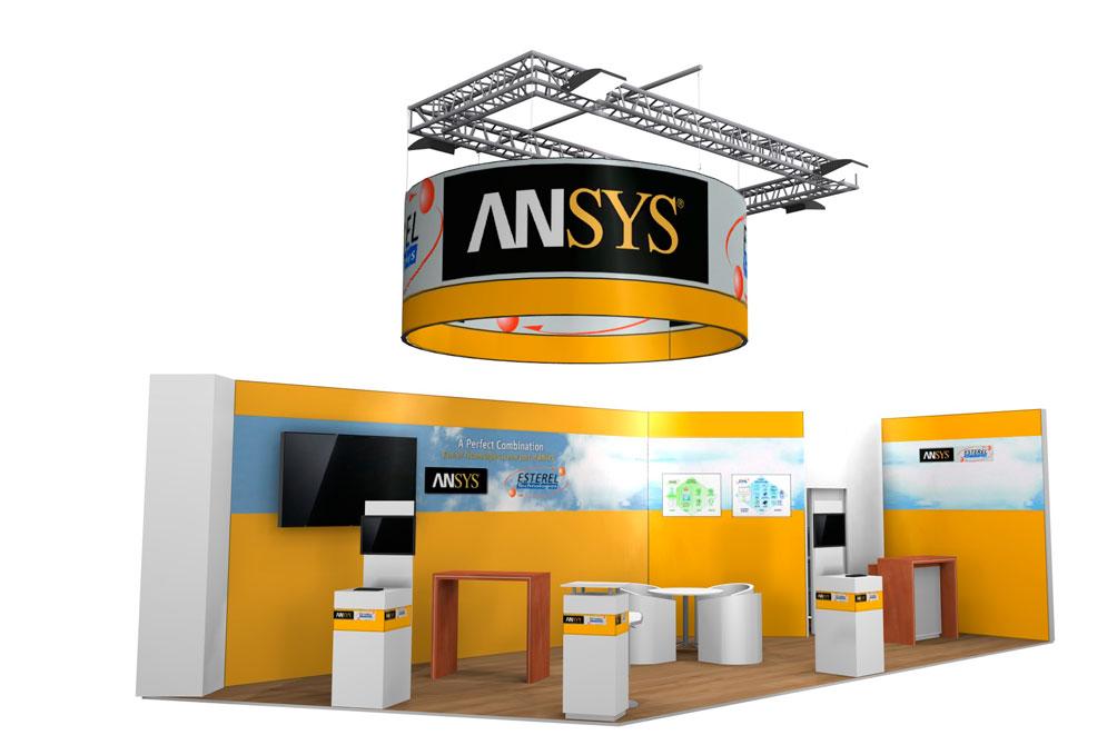 ansys_28_rendering_fliegende-bauten