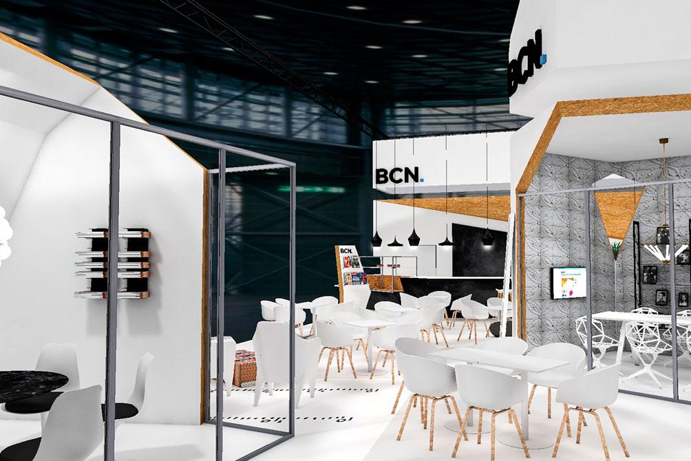 bcn_25_rendering_fliegende-bauten
