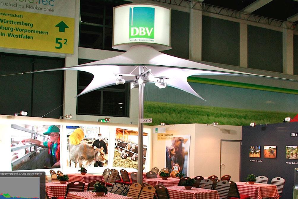 dbv_18_drucke_fliegende-bauten