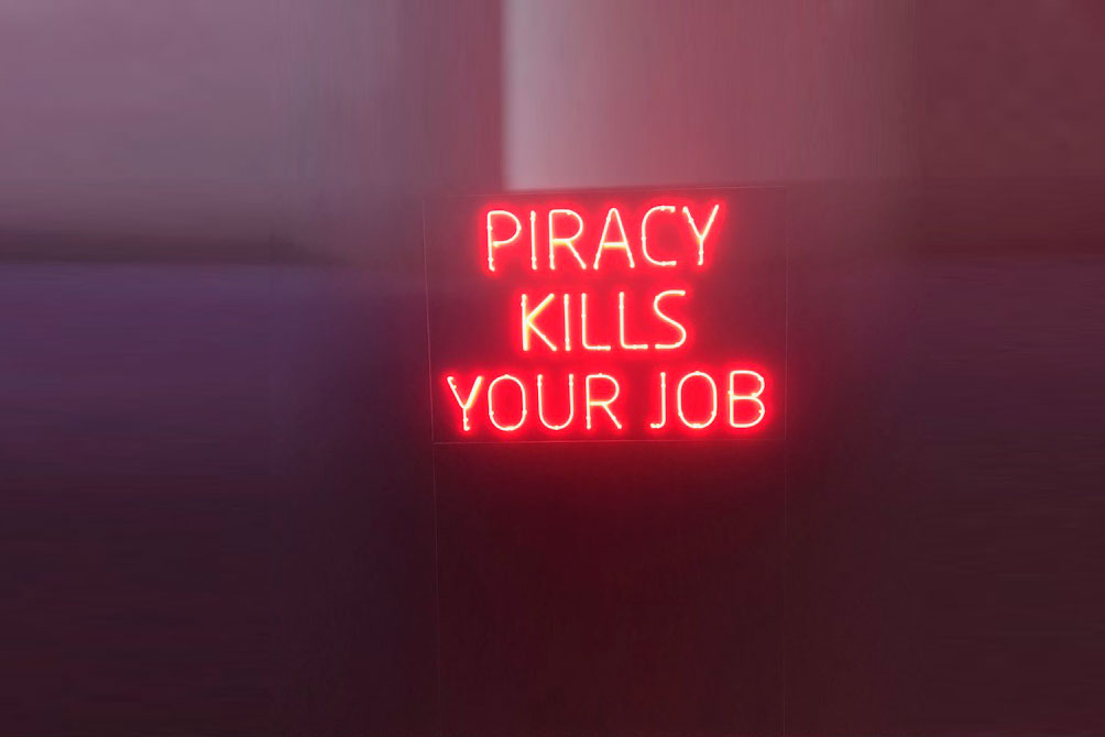 piracy_05_beschriftungen_fliegende-bauten
