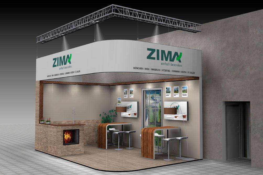 zima_06_rendering_fliegende-bauten